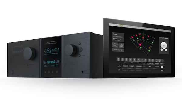 Can You Recommend a Dolby Atmos Preamp/ Processor Without a Tuner?