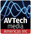 avtechmedialogo